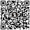 iPhone App Store version QR Code