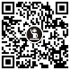 Android Market NDT Demo version QR Code